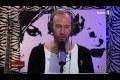 Bacillskräck - VAKNA! med the Voice