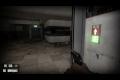 Nightmare House 2 Walkthrough w/Nova: Ep.10 FINAL BATTLE