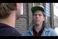 TV 2 Kollektivet: Jaja-mannen