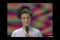 Laila Bagge Gympar 1993