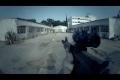 Battlefield 5 med Google glasögon