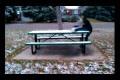 Epic Parkour Fails Compilation 2010 - 2013 Part 2