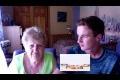En mormor reagerar på Nicki Minajs nya video
