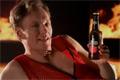 Conan gör svensk reklam